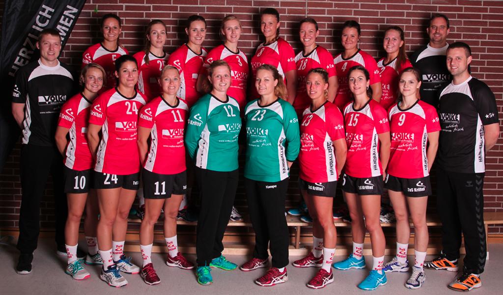 team_heimtrikots_handballszene_links_oben-1024x600