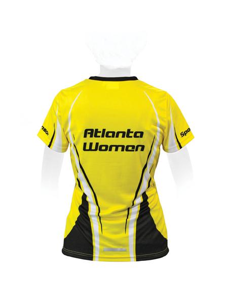 SS ATLANTA WOMEN