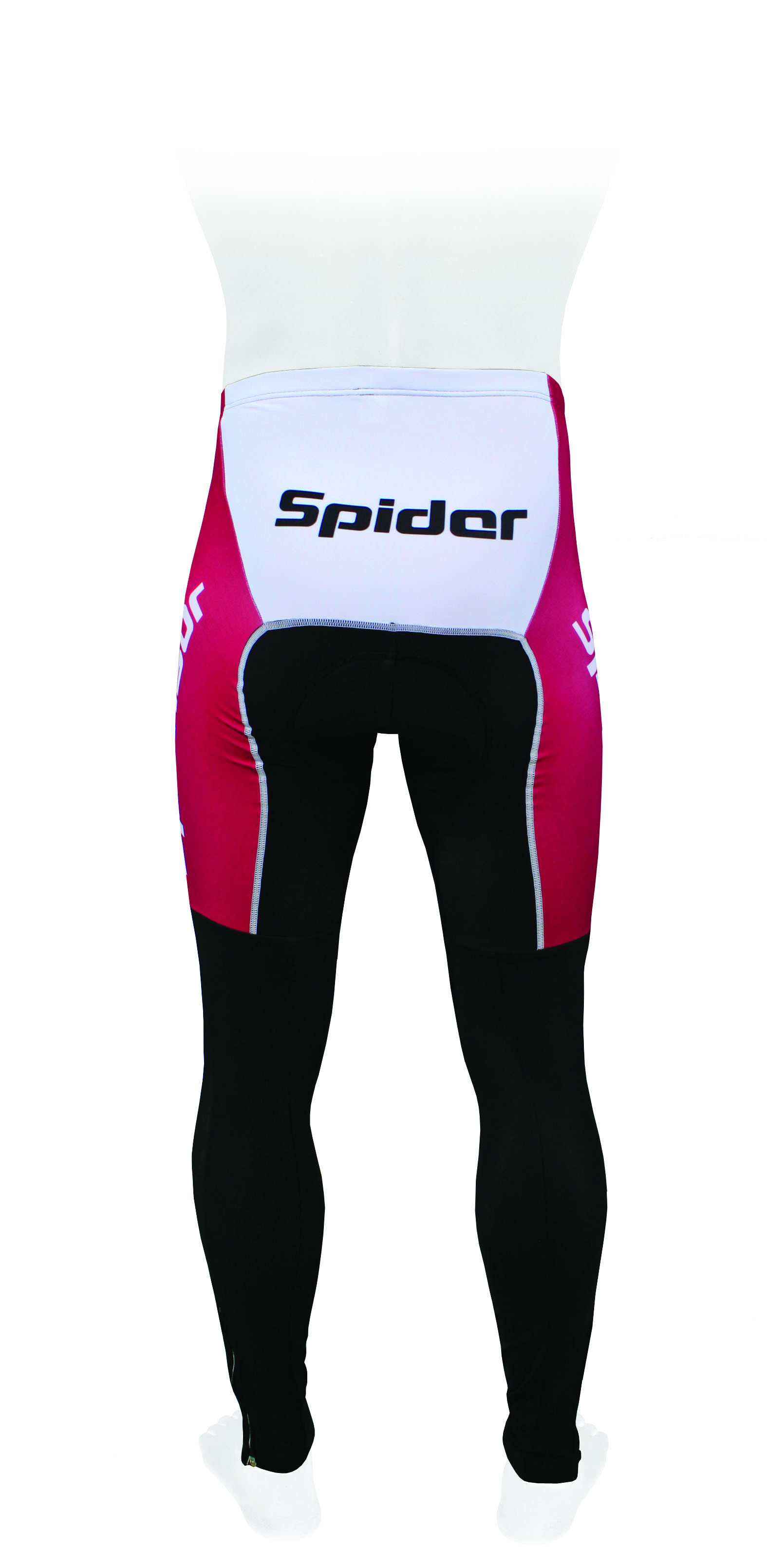 TIGHT SPIDER