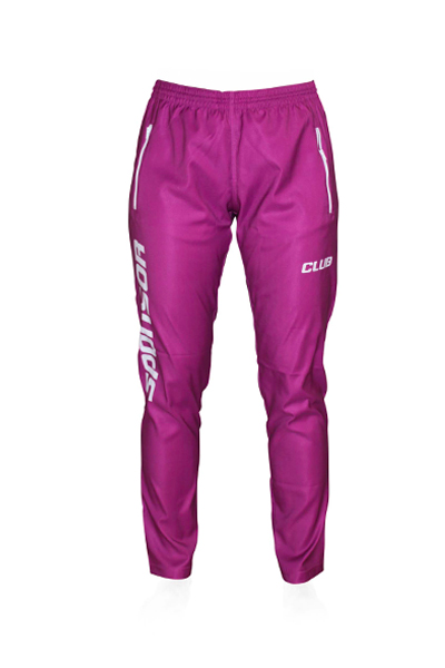 TRACKSUIT TECH TIGHTS WOMEN