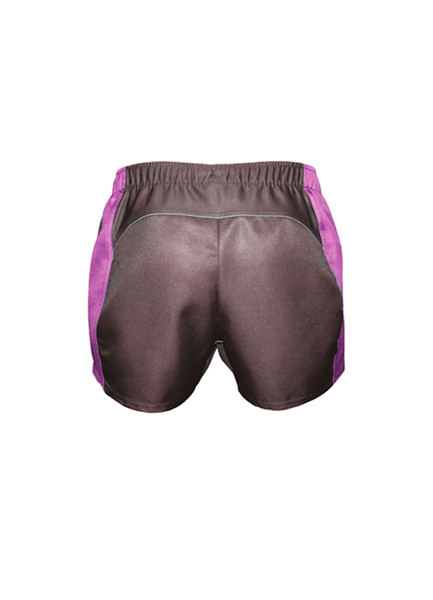 SHORTS RUGBY KIDS