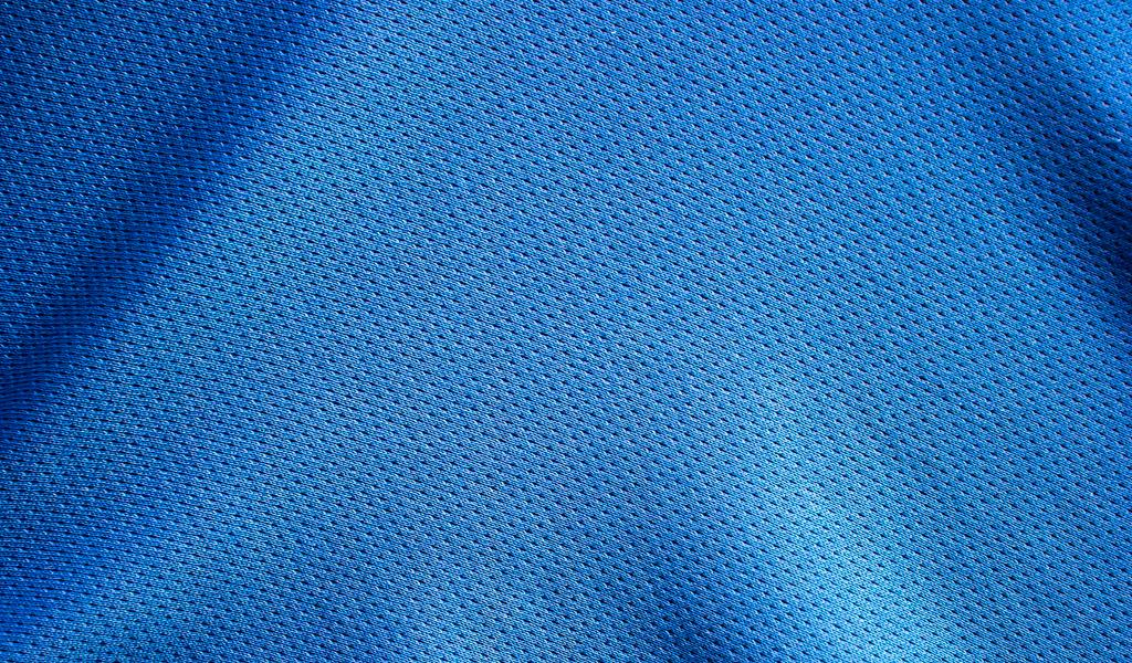 shutterstock_fabric-1024x600px