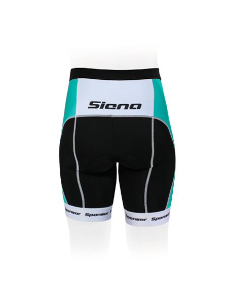SHORT SIENA WOMEN