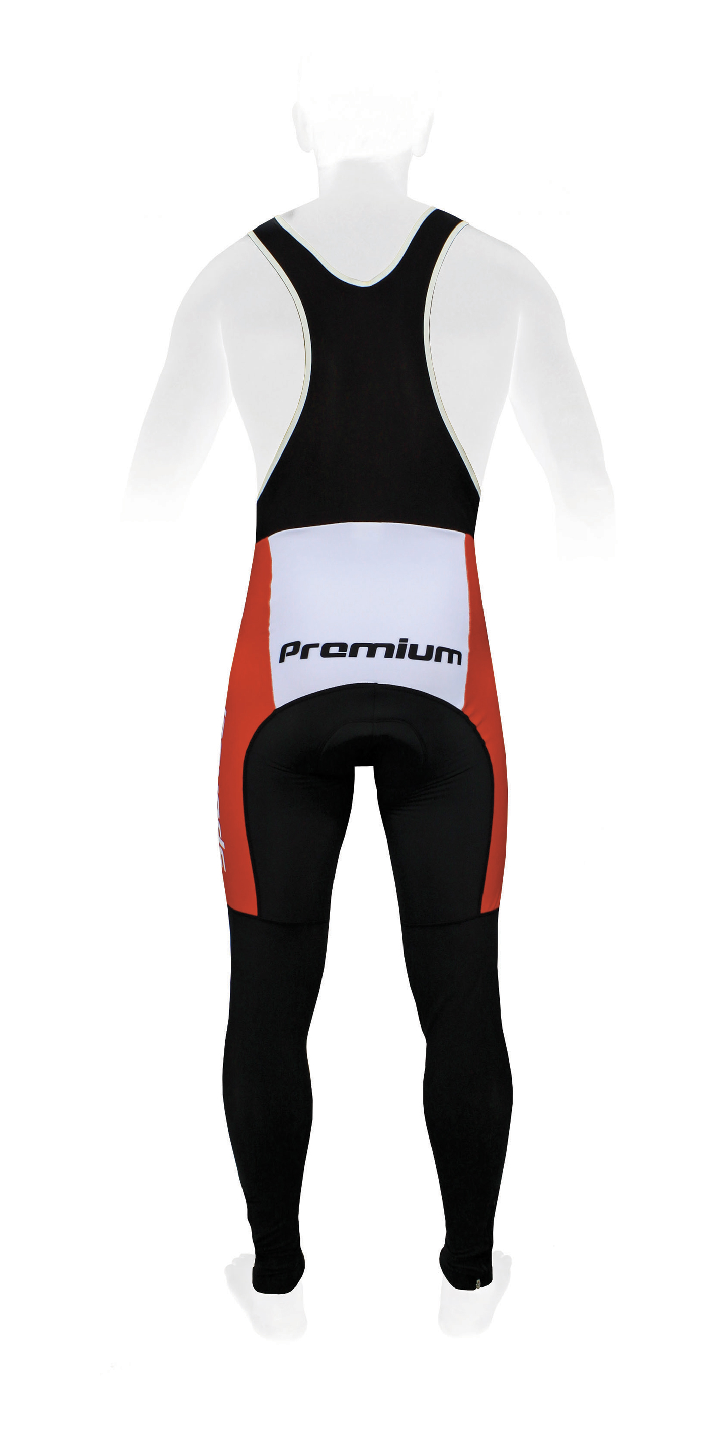 BIB TIGHT PREMIUM