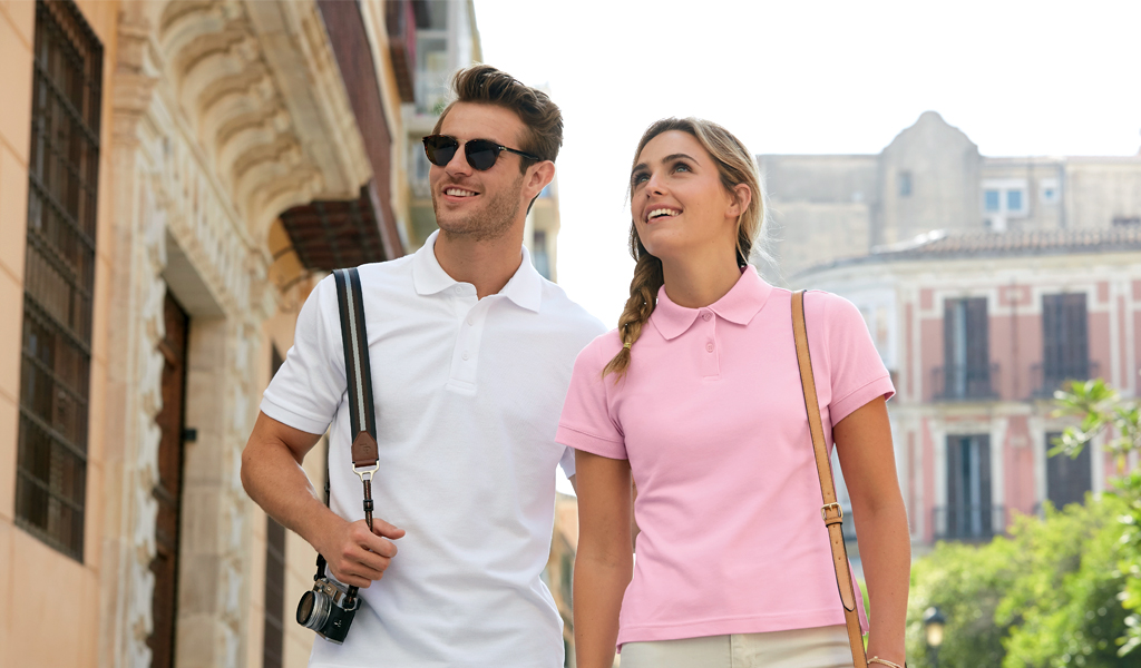 double-63-000-0-premium-heavy-polo-and-63-560-0-polo-lady-fit1-1024x600px