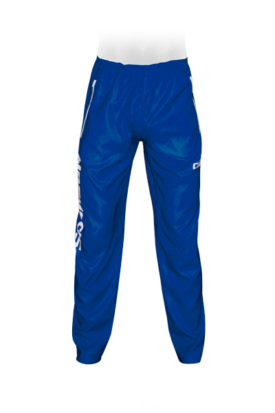 TRACKSUIT PRO TIGHTS KIDS