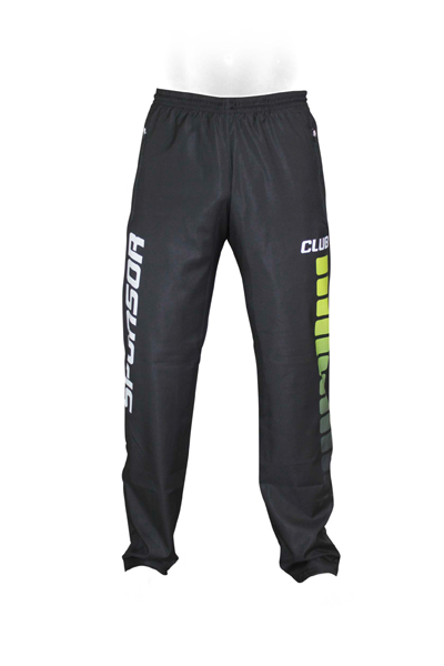 TRACKSUIT PRO MESH TIGHTS MEN