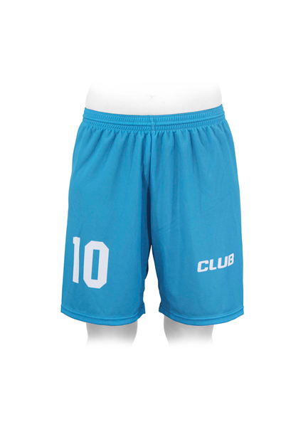 SHORTS SOCCER WOMEN