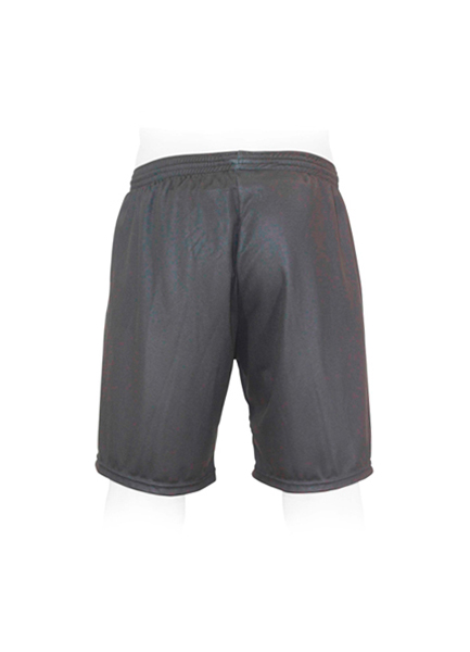 SHORTS SOCCER GOALKEEPER MEN