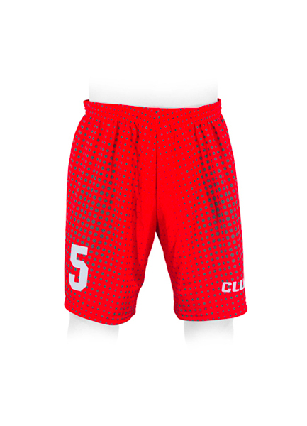 SHORTS SOCCER KIDS
