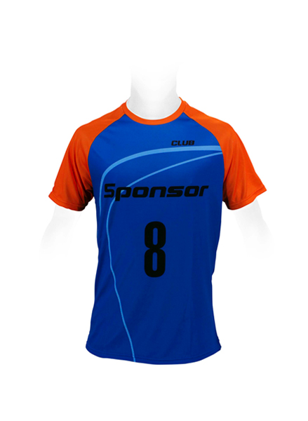 SS JERSEY VOLLEYBALL MEN