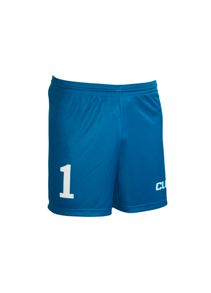 SHORTS VOLLEYBALL BOYS