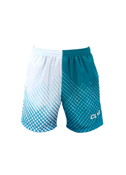 SHORTS BADMINTON MEN