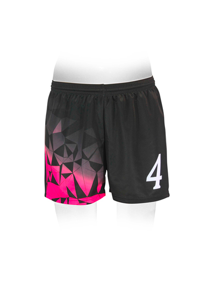 SHORTS HANDBALL WOMEN