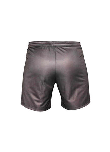SHORTS HANDBALL KIDS