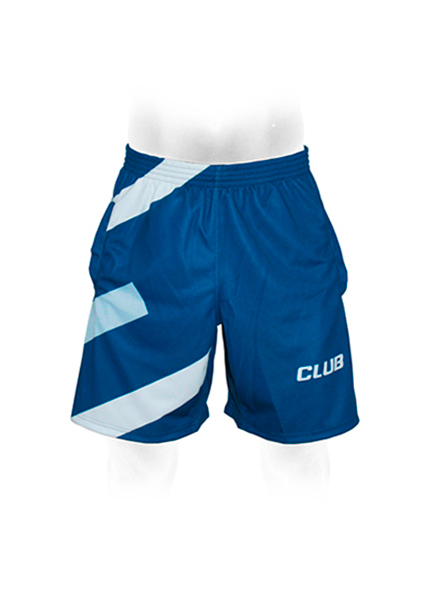 SHORTS TENNIS MEN