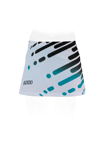 SKIRT TENNIS WOMEN