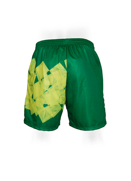 SHORTS TABLE TENNIS MEN