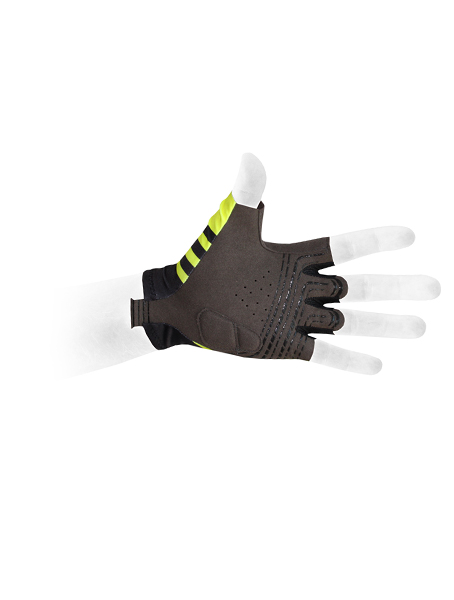 SHORT GLOVES EVO