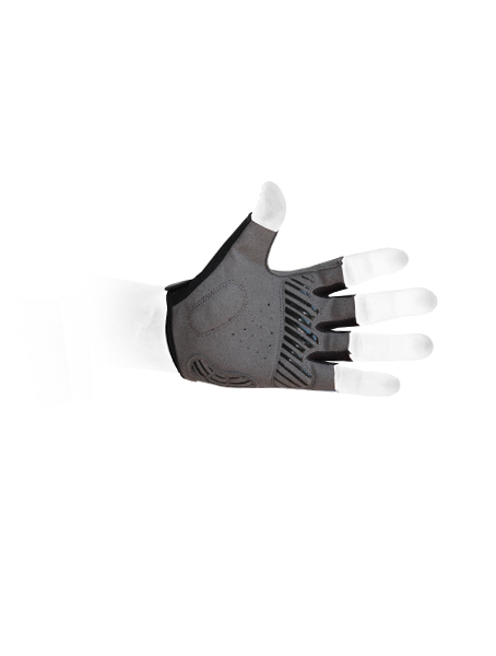 SHORT GLOVES EVO BASIC