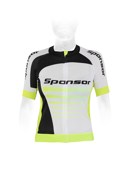 SS PRO SUPER LIGHT WOMEN