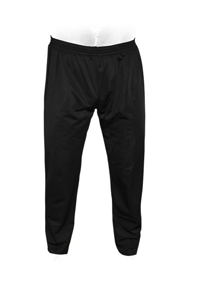 TRACKSUIT WORK TIGHTS MEN