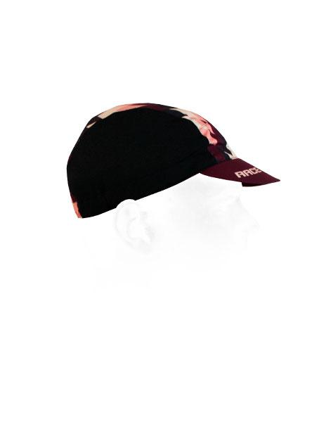 RACE CAP PRO